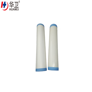 Medical Operation Film/Iodine Surgical Adhesive Film/Incise Drape