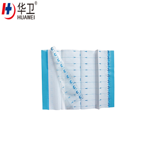 new products free samples iodine surgical operation incise film