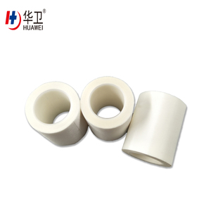 self adhesive breathable silk tape film manufacturers