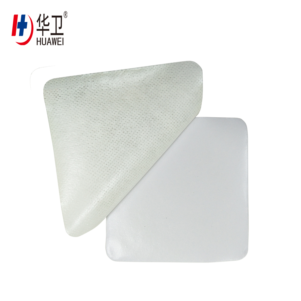 nonwoven fixing plaster.jpg