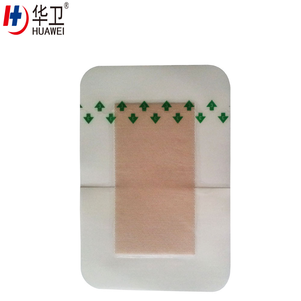 PU wound dressing (3).jpg