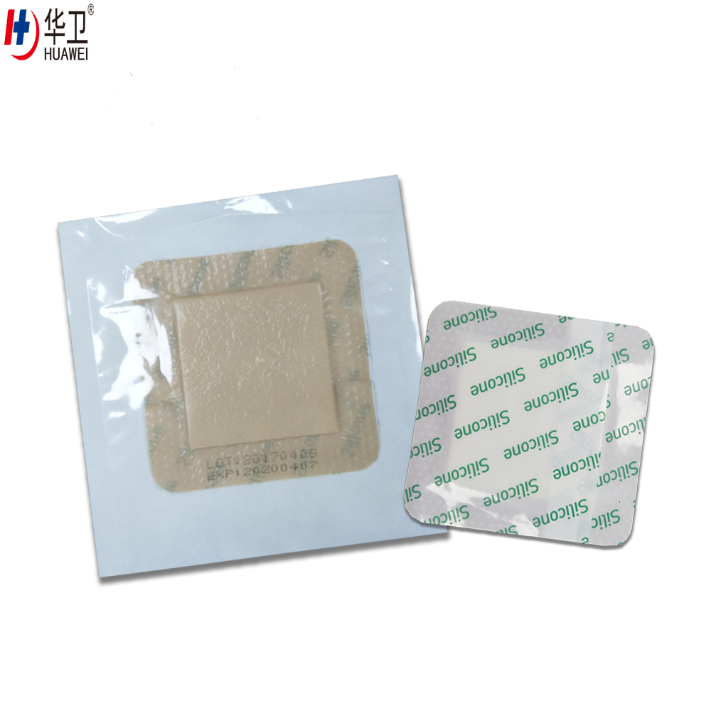 silicone wound dressing (25).jpg