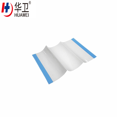 self adhesive incision surgical dressings