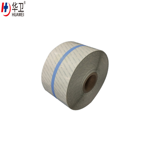 Health product Medical PU Transparent Film Rolls