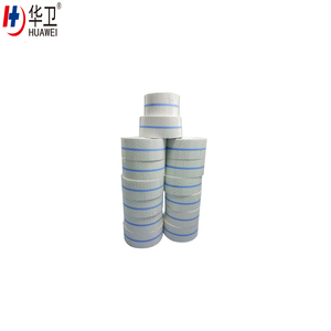 Medical Coating Pressure Sensitive Adhesive PU Material For Surgical Dressing